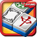 3 in 1 Mahjong Deluxe Free logo