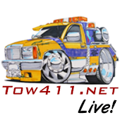Tow411 Live