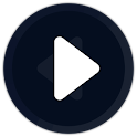 Lefty Music Player icon