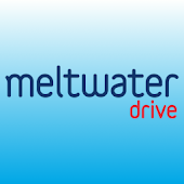 Meltwater Drive Backup