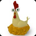 EggCatcher icon