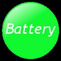BatteryWidget logo