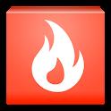 Asistente SPM icon