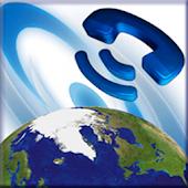 NetCall Globe