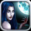 Dark Stories: Crimson Shroud icon
