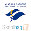 Windsor Gardens Secondary icon