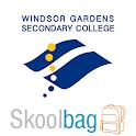 Windsor Gardens Secondary icon