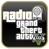 GTA 5 Radio Songs