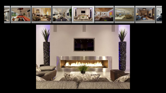 App Home Style Interior Design APK for Windows Phone