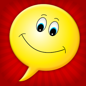 Messages & Poems – Wishafriend for PC and MAC