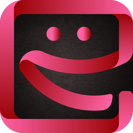 Bazunera 媒體與影片 LOGO-玩APPs