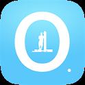 Oscar OSS icon