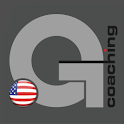 .g-coaching logo