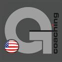 .g-coaching logo