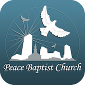 Peace Baptist Church