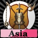 Age of Conquest: Asia icon