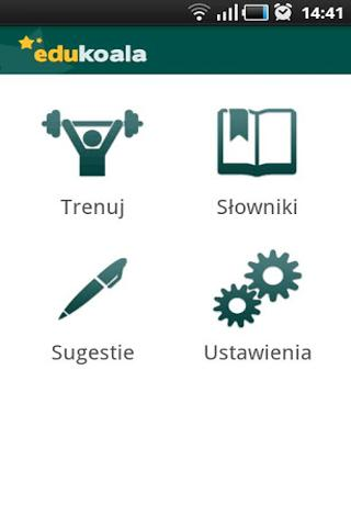 Learn French with EduKoala