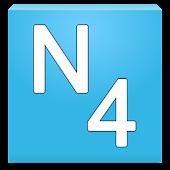 Japanese Quiz N4