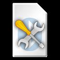 Bluetooth SIM Access Install logo