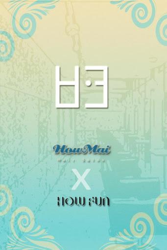 HowMai