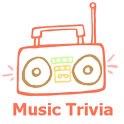 Super Music Trivia logo