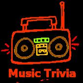 Super Music Trivia