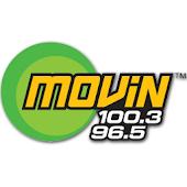 WMVN-FM