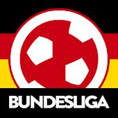Bundesliga - Football App