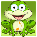 Toddler Sing and Play 2 Pro icon