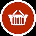 Macros Mobile icon