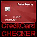 CreditCard Checker icon