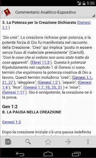 Commentario Salmi 56-106