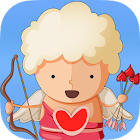 San Valentino 2014 icon