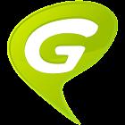 이지비즈(egBiz) icon