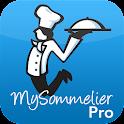Chef Vivant MySommelier Pro icon