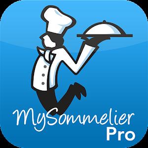 Chef Vivant MySommelier Pro 2.0.3