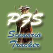 Pathfinder PFS