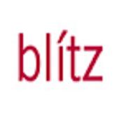Schedule Blitz PVJ Bandung