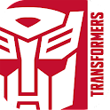 TRANSFORMERS Official App icon
