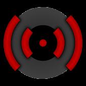 Podiversity Audio