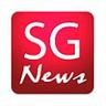 SG News icon