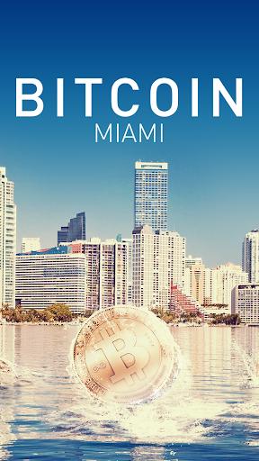 TNABC - Miami Conference