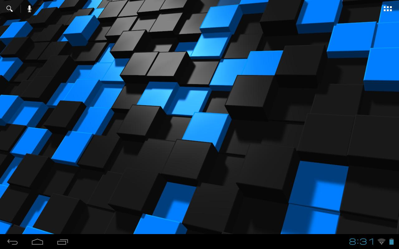 Cool Graphic Design Minecraft Wallpapers X