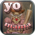 Yo Mama FREE!! icon