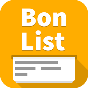 BonList