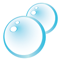 Notification Bubbles icon