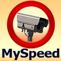 MySpeed APK for Ubuntu