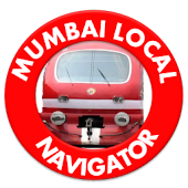 Mumbai Local Navigator