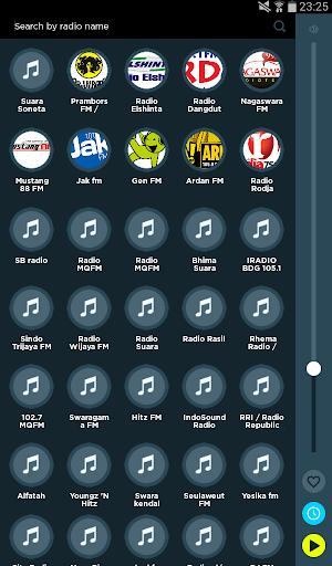 玩音樂App|無線電印尼免費|APP試玩