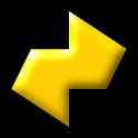 Net Ping logo